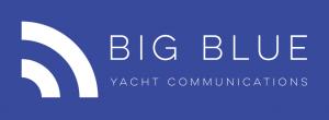 Big Blue Yacht Communications