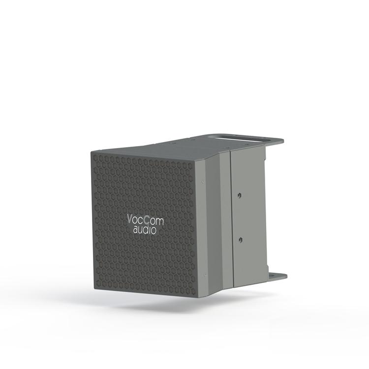 M-115 X Acoustic Hailing Device