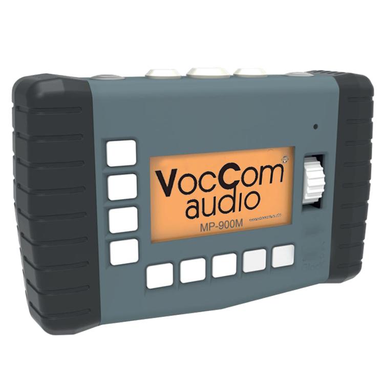 MP-900 MP3 Player Fernbedienung