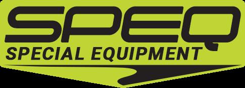 Logo Speq