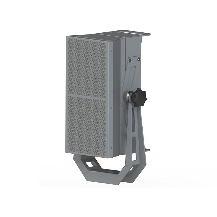 M-215 X Acoustic Hailing Device