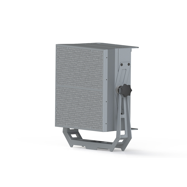 M-415 X Highpower Acoustic Hailing Device