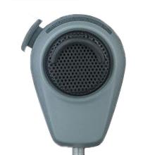 MLL-577 Close Talk PTT Mikrofon