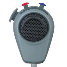 ML577R Close Talk PTT Mikrofon